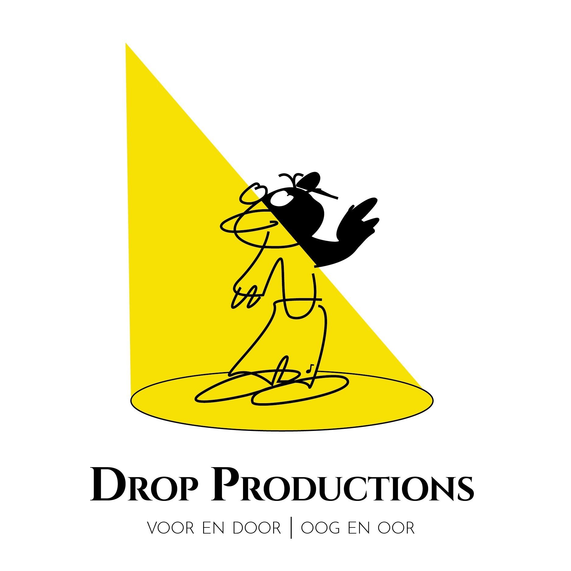 Drop Productions